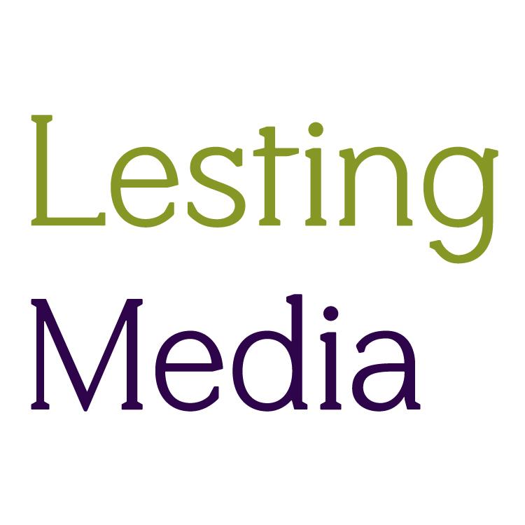 Lesting Media