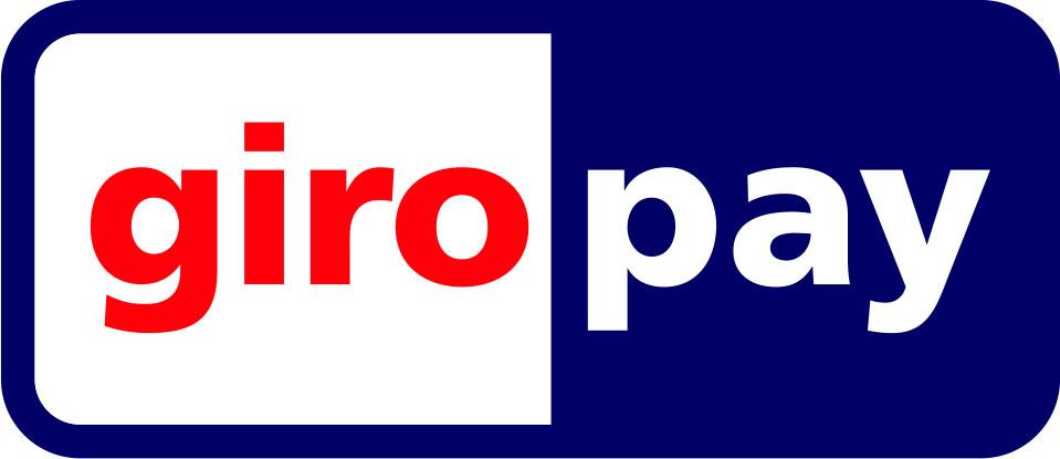 Giropay (via Stripe)