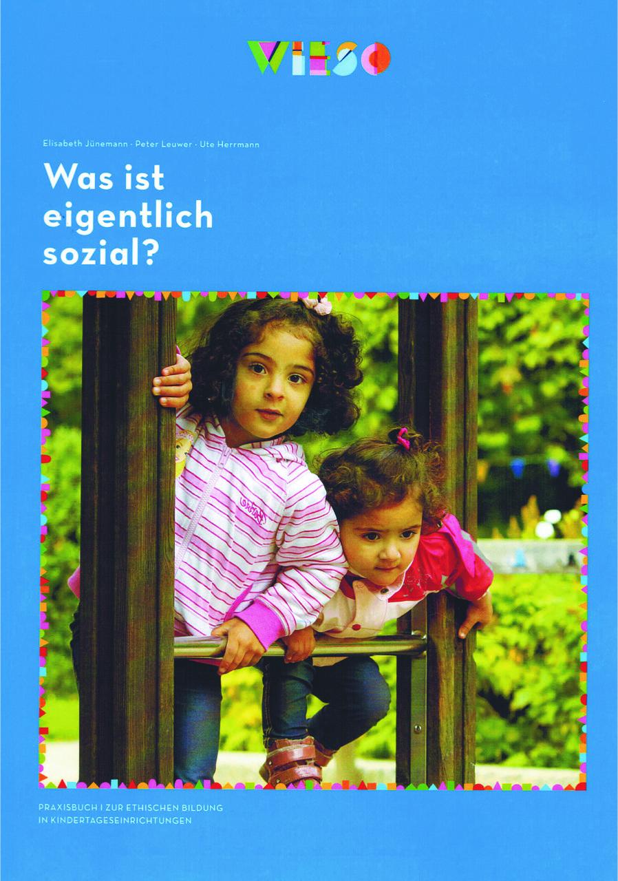 Was ist eigentlich sozial?