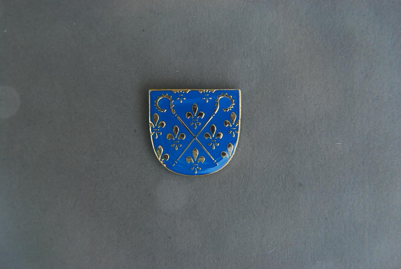 Prämonstratenser-Wappen