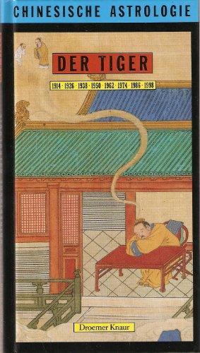 Der Affe - Chinesische Astrologie